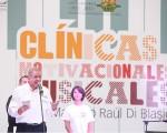 Discurso del Rector de la UANL agradeciendo la colaboración y su voluntad de ayudar al Lic. Jorge Octavio Vázquez González