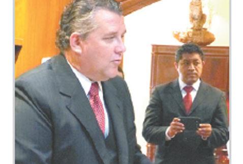 Fundación Dr. Ildefonso Vázquez Santos llevará la lectura a todo NL